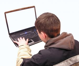 10 Ways to Protect Your Children Online