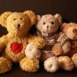 teddy-bears-11285_640